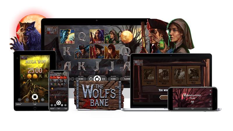 Spela gratis på spelautomater med freespinserbjudande