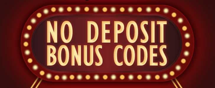 bonuskod i casino utan licens